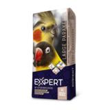 Witte Molen Expert Großsittiche basis (20 kg)