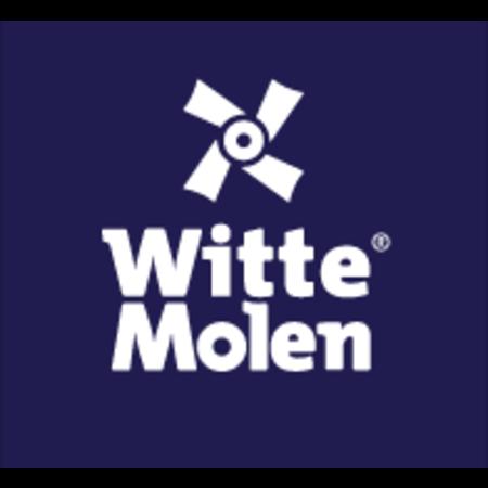 Witte Molen Expert Grote Parkieten basis (20 kg)