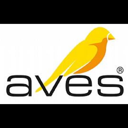 Aves Phelsumafood (450g)