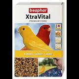 Beaphar XtraVital Kanarienfutter (250g)