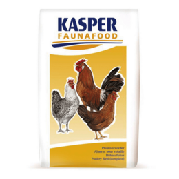 Kasper Laying meal Adult (20 kg)