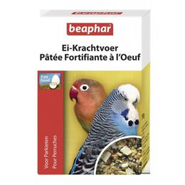 Beaphar Egg mix for Parakeets (150g)