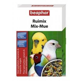 Beaphar Mix-Mue (150 gr)