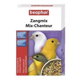 Beaphar Chantez-Mix (150 gr)