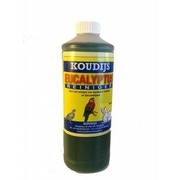 Koudijs Eucalyptus Reiniger