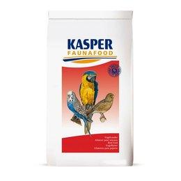 Kasper Universeelvoer (10 kg)