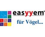 Easyyem