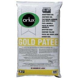 Orlux Gold patee canaries Profi (25 kg)