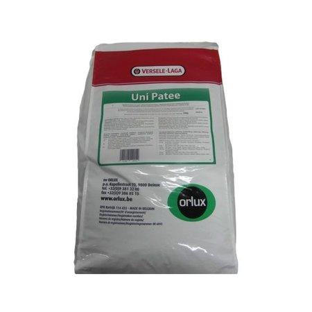 Orlux Uni patee (25 kg)