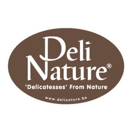 Deli Nature 94 - Wilde zaden (15 kg)