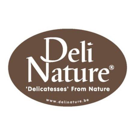 Deli Nature La pâtée aux œufs pour Grandes perruches & Perroquets (10 kg)