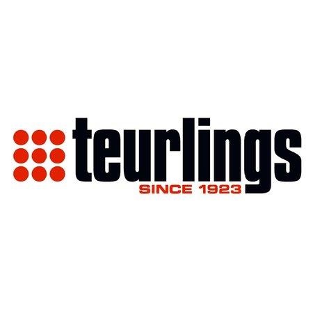 Teurlings Meelwormen (200g)