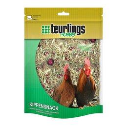 Teurlings Luzerne met Tuinkruiden