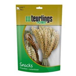 Teurlings Corn Sheaves