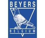 Beyers