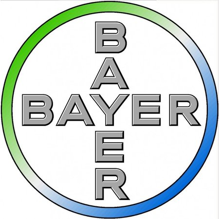 Bayer Natria Piège anti-mites (3 pièces)