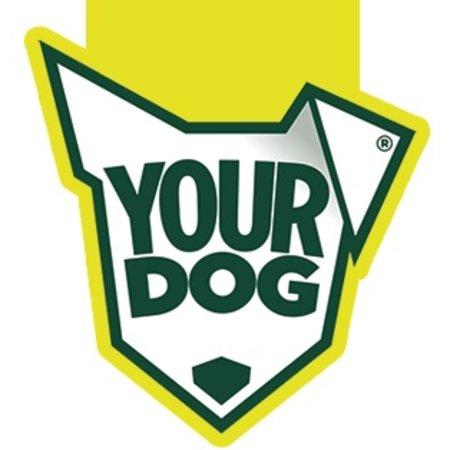 Yourdog Amerikaanse Stafford