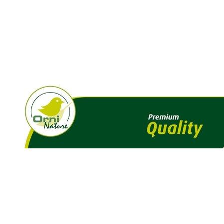 Orninature Orni Cleaner (1 litre)