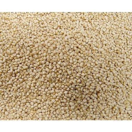 Quinoa (1 kg)