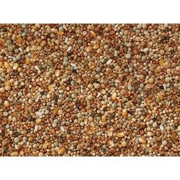 Vanrobaeys Mélange de base avec maïs (Nr. 51)