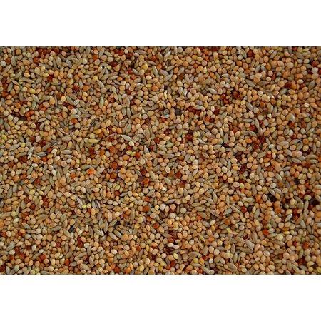 Deli Nature 84 - APV Gould exoten (20 kg)
