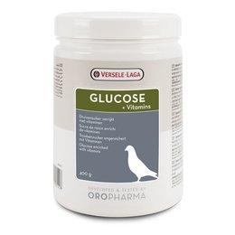 Oropharma Glucose + Vitamines