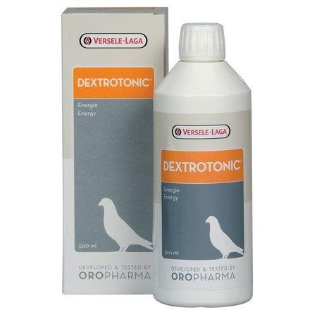 Oropharma Dextrotonic Energeticum
