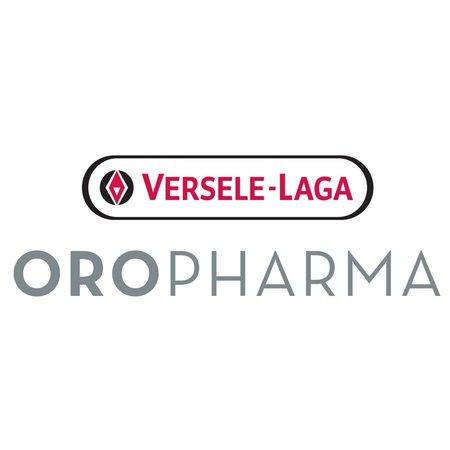 Oropharma Supplément d'énergie Dextrotonic
