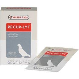 Oropharma Dextrotonic Energeticum - Copy