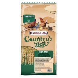 Versele-Laga GRA-MIX Chicken and Quail grain mixture