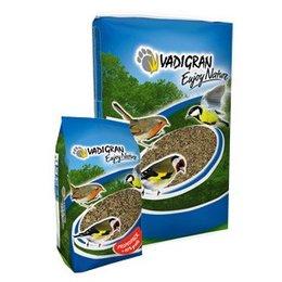 Vadigran ECO mélange oiseau de la nature (15 + 1,5 kg)