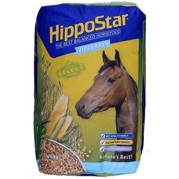 HippoStar Vipagraan