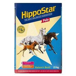 HippoStar Polo (25 kg)