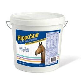 HippoStar Paardenvitaminen