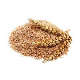 HippoStar Wheat bran (10 kg)