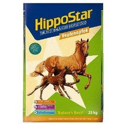 HippoStar l'élevage de poulains HippoStar (25 kg)