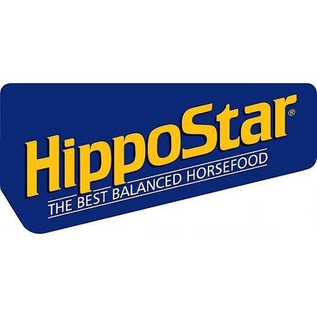 HippoStar Fohlenaufzucht (25 kg)