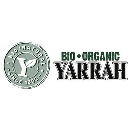 Yarrah Brokjes in saus Kip met Brandnetel en Tomaat (12 x 405g)