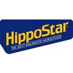 Hippostar