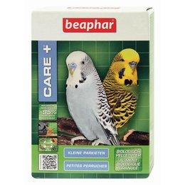 Beaphar Care+ für kleine Sittiche