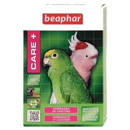 Beaphar Care+ Perroquets et Cacatoès