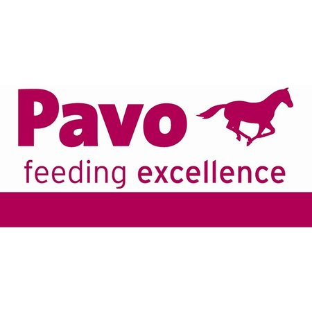 Pavo Nature's Best (15 kg)