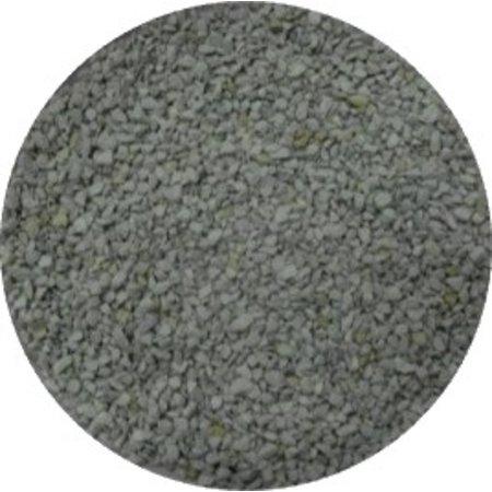 Benopet Zéolite (2-5 mm)