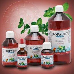 RopaBird Liquid 10%