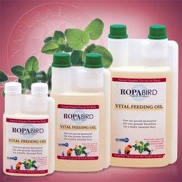 RopaBird Vital Feeding Oil