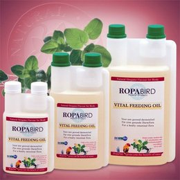 RopaBird Vital huile alimentaire