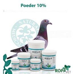 Ropa-B Poeder 10%