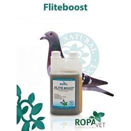 Ropa-B Flite Boost