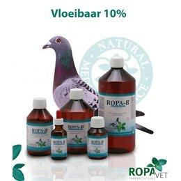 Ropa-B Liquide 10%