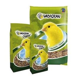 Vadigran Original Canaries ECO (20 kg)